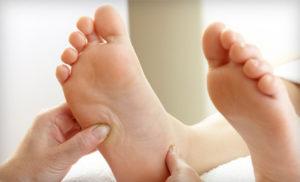 Reflexology-and-Massage