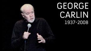 george-carlin-dies