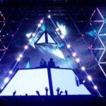 illuminati-music-stage