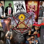 illuminati-symbolism-in-music-and-sports
