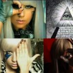 lady-gaga-illuminati