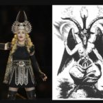 madonna-illuminati
