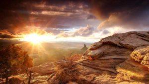 PäikesetõusFoto: empireofhope.files.wordpress.com