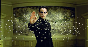 The-Matrix-neo-bullets