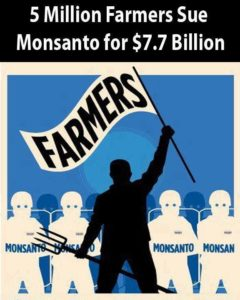 farmers-sue-monsanto