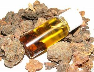 MürrFoto: aromaoilstore.com