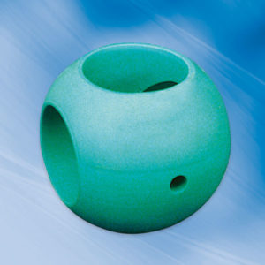 Magnetpall katlakivi ennetamiseksFoto: Buy-ern
