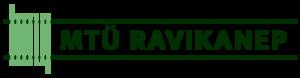 MTÜ Ravikanep