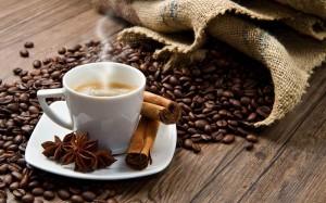 kohvi