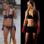 Enne ja pärast elust enesest
