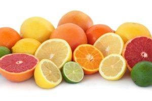Foto: Fresh Fruit Portal