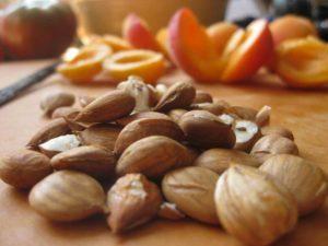 Foto: Foodsnobbery