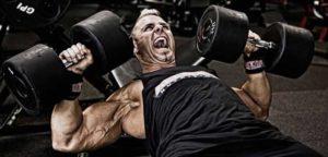 Foto: Allmax Nutrition