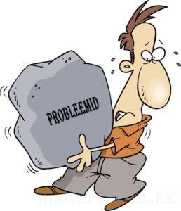 probleemid1