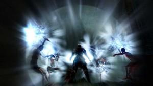Foto: RPG Fan