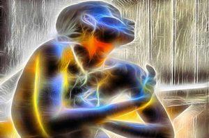 Negatiivne energia Foto: Social Consciousness