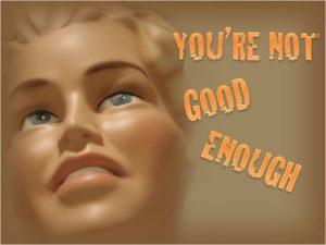 not-good-enough