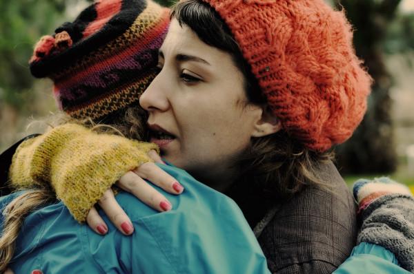 Foto: fragil.org