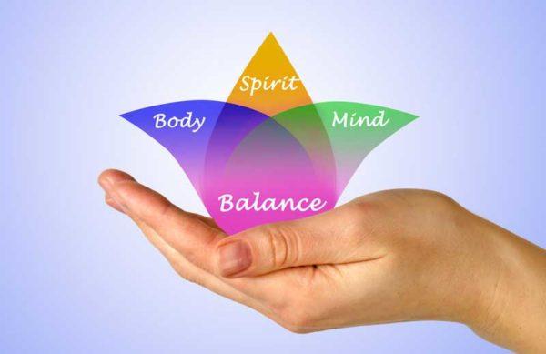 Foto: B More Balanced