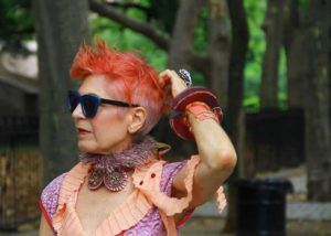 Foto: The Vintage Jewelry Blog