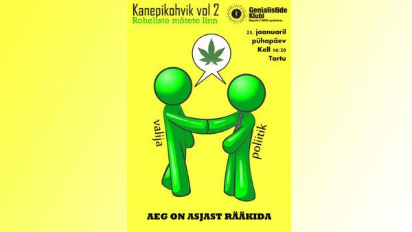 kanepikohvik-vol2