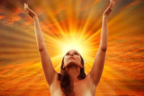 Foto: Spirit Vibration