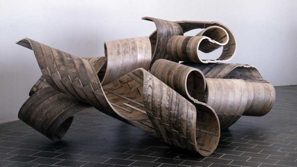Foto: Richard Deacon