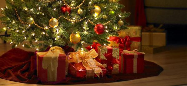 Foto: christmasidea.xyz