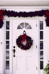 Foto: homeguides.sfgate.com