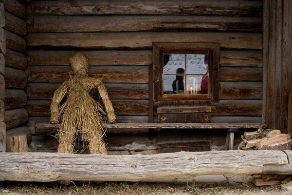 Foto: Eesti Vabaõhumuuseum
