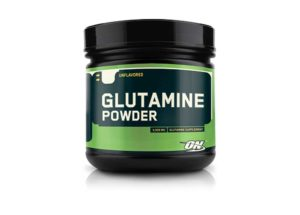 glutamiin-OptimumNutritionUK