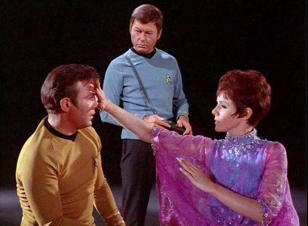 Foto: Trek Core