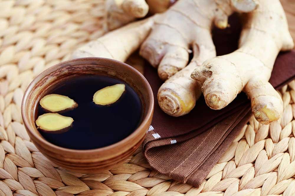 Foto: Herbal Remedies Advice