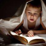 Lugeja Kirjutab