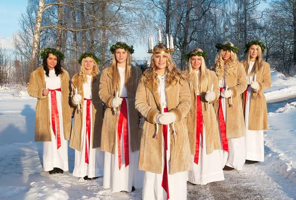 Foto: Image Bank Sweden